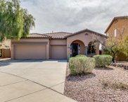 12707 W Lone Tree Trail, Peoria image