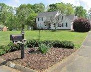 104 Shenandoah Drive, Spartanburg image