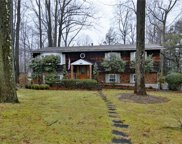 17 Mary Beth Drive, Airmont image