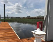 42 Harbour Point Yacht Club, Carolina Beach image