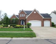 57083 Blossom Valley, Lyon Twp image