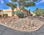 1480 W Calle Amadeo, Green Valley image