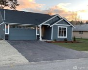 1502 12th Ave SE, Puyallup image