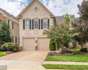 20271 ISLAND VIEW COURT, Sterling image