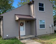 205 Wedgefield Place, Lexington image