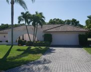 2136 Lochmoor CIR, North Fort Myers image