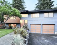 14028 2nd Ave NW, Seattle image
