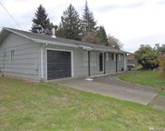 618 Emerson St SW, Tumwater image