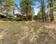 4619 Lake Mary Road, Flagstaff image