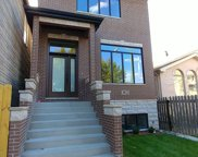 3822 South Wallace Street, Chicago image
