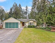 3728 140TH Place NW, Marysville image
