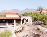 4251 N Summer Set, Tucson image