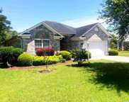 1116 Coral Sand Dr., North Myrtle Beach image
