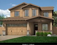 3154 E Bloomfield Parkway, Gilbert image