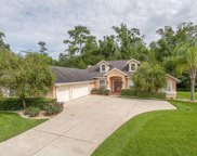 3344 TETTERSALL DR, Green Cove Springs image