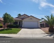 973 BROKEN REED Court, Henderson image
