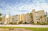 4700 Ocean Beach Unit #210, Cocoa Beach image