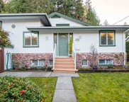 5609 Eagle Harbour Road, West Vancouver image