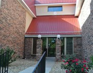 14720 East Kentucky Drive Unit 615, Aurora image