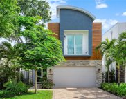 1405 Ne 5th St, Fort Lauderdale image