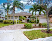 1829 Nw 139th Ter, Pembroke Pines image