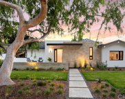 235     Lillian Place, Costa Mesa image