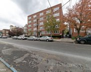154 Bowers St, Jc, Heights image
