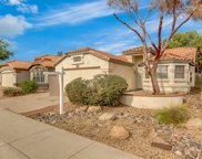 4460 E Verbena Drive, Phoenix image