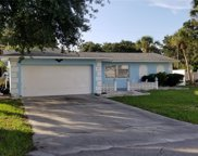510 Bluebell Road, Venice image