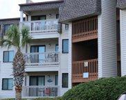 5601 N Ocean Blvd Unit E-113, Myrtle Beach image