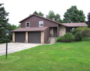 1244 11th Pl, Sturgeon Bay image