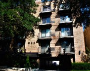 832 West Oakdale Avenue Unit 3H, Chicago image