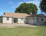506 Willard Ave, Brawley image