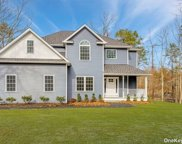 Lot 22 Ansonia, Patchogue image