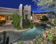 27597 N 96th Place, Scottsdale image
