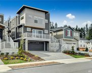 18206 3rd Dr SE, Bothell image