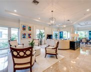 2310 Tradition Way Unit 201, Naples image