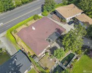 2211 S Meridian, Puyallup image