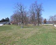 Hoffman Lake Estates Unit 15, Warsaw image