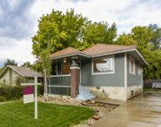 865 E Stratford Ave, Salt Lake City image