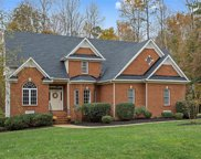 8418 Macandrew Terrace, Chesterfield image