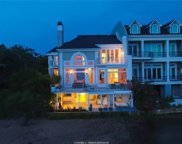 10 Old Ferry Point, Hilton Head Island image