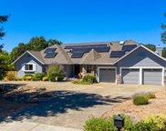 882 Hardstone  Court, Santa Rosa image