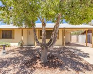 1891 S Coconino Drive, Apache Junction image