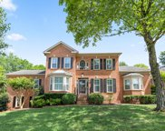 1560 Fawn Creek Rd, Brentwood image