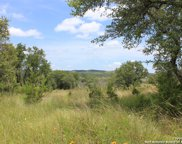 LOT 56 Linwood Rdg, Boerne image