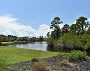 9712 Grenfell Ct., Myrtle Beach image
