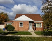 2444 South 15Th Avenue, Broadview image