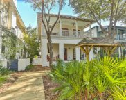 219 Wiggle Lane, Rosemary Beach image
