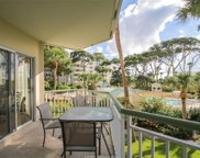 65 Ocean Lane Unit #111, Hilton Head Island image